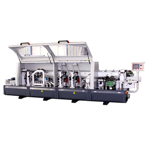 Superstar CX-465D Wood Furniture Edge Banding Machine